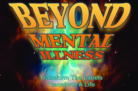 Beyond Mental Illness